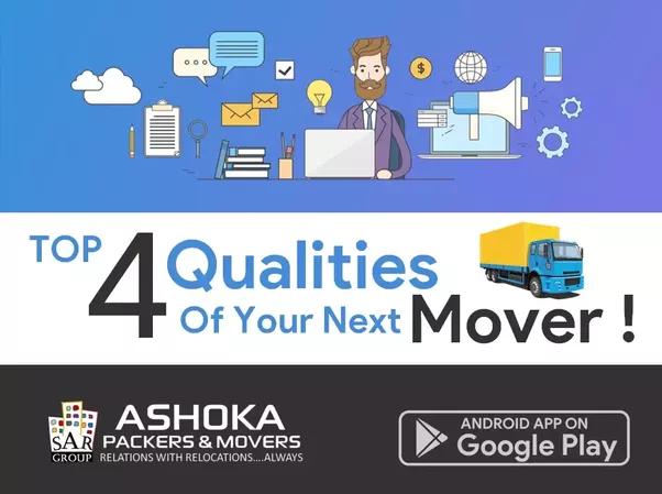 1312394733_ashoka-packers-and-movers-1.p