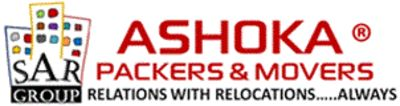 Professional Shifting Support by Ashoka Packers and Movers