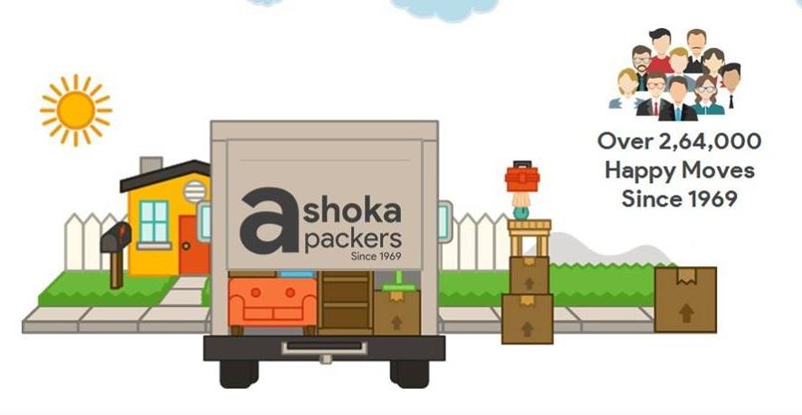Tips to choose local shifting company in Bengaluru