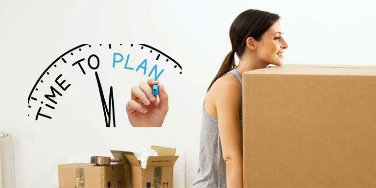 How To Search For Reliable Packers and Movers